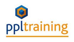 Environmental Qatar Partner - PPL Training, UK