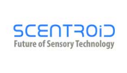 Environmental Qatar Partner - SCENTROID