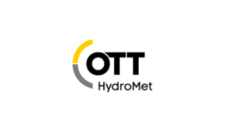 Environmental Qatar Partner - OTT HYDROMET